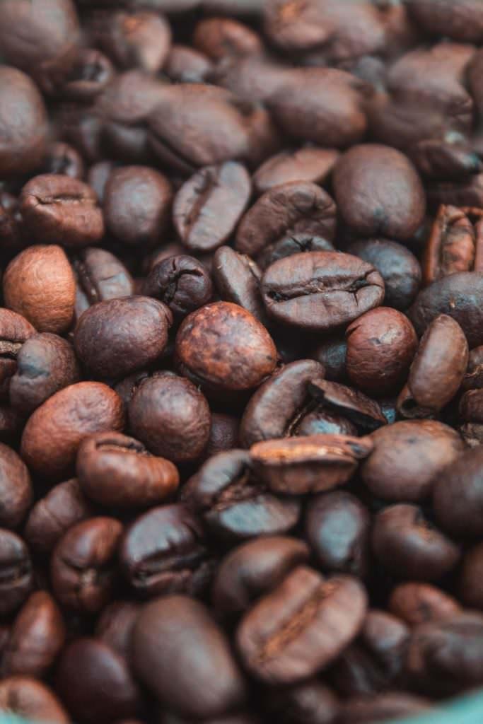 caffè a venezia ebotteghe