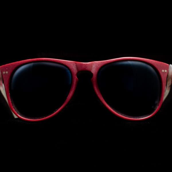 forcola sunglasses lagooneyes ebotteghe