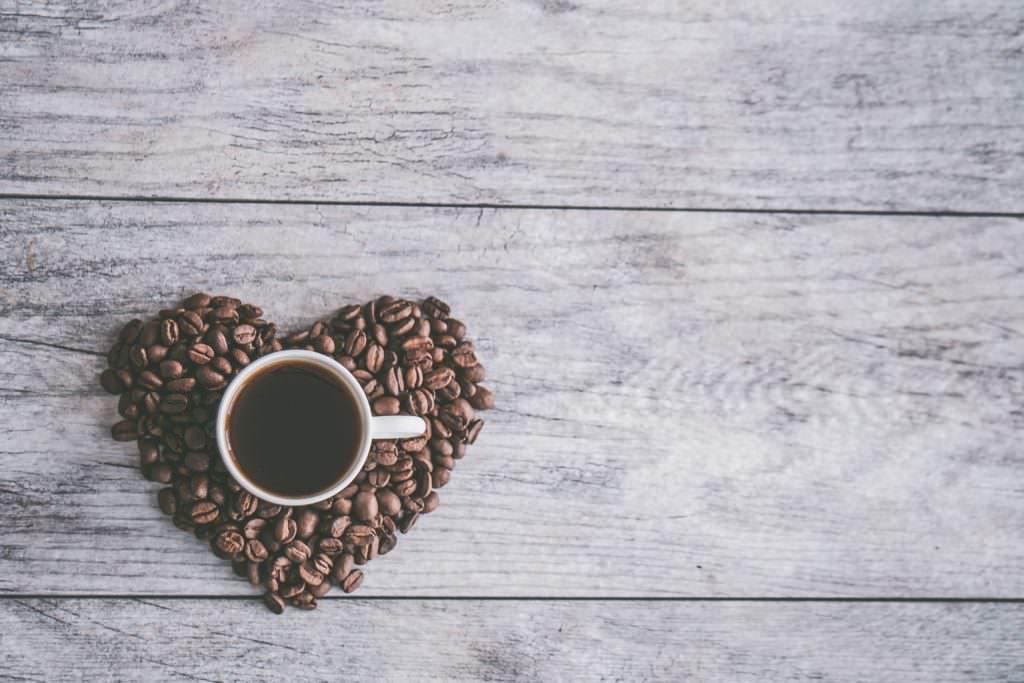 amore per il caffè a venezia ebotteghe