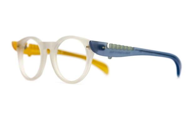 lagooneyes san marco glasses