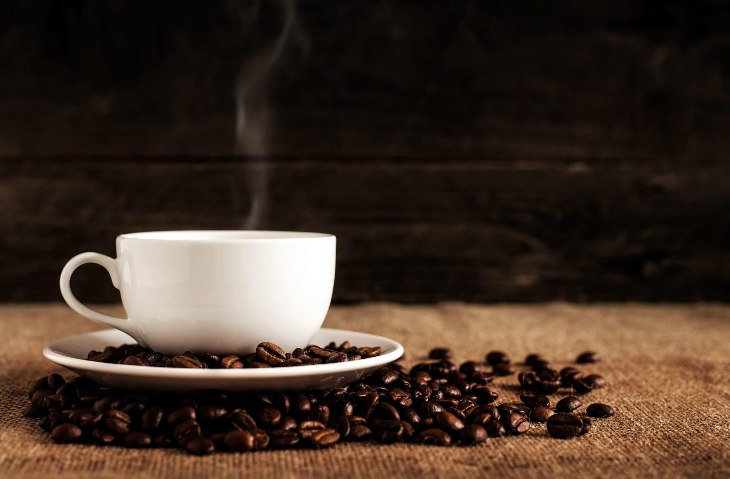 tazza caffè venezia