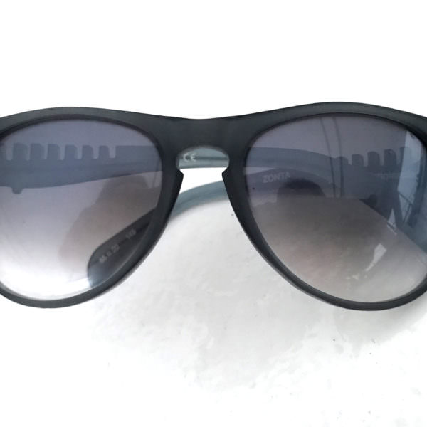 occhiali zonta lagooneyes