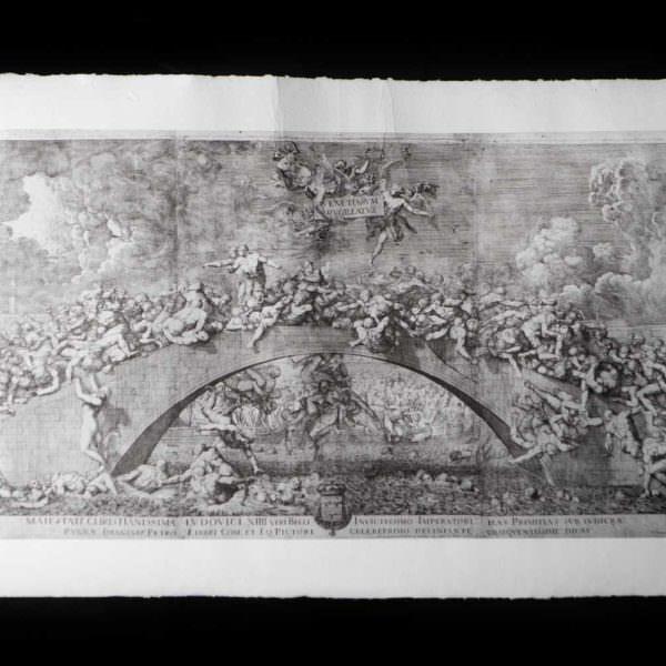 Battaglia dei pugni - toscolano1381