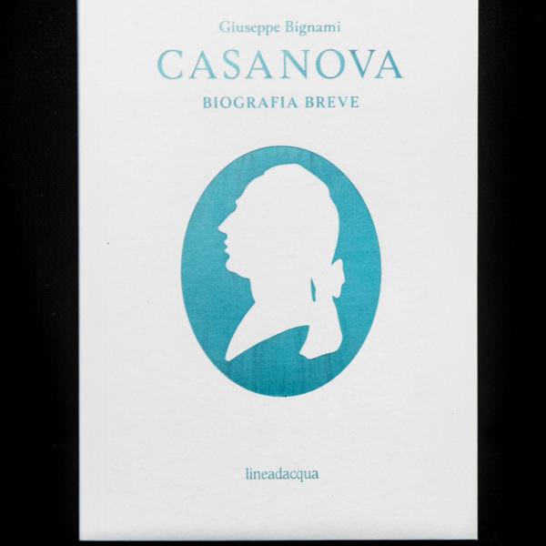 Canova biografia - lineadacqua