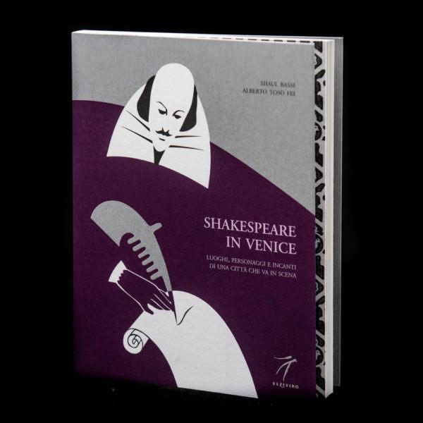Shakespeare a venezia alberto toso fei