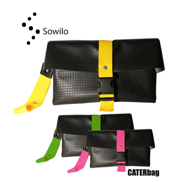 Caterbag - Sowilo