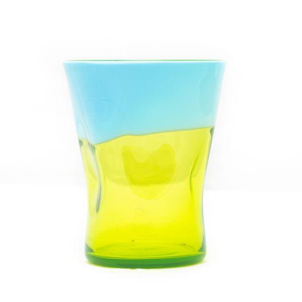 dandy bicchiere vetro - nason moretti