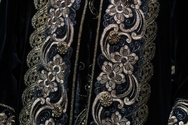 inquartata costume storico nicolao atelier venezia 3
