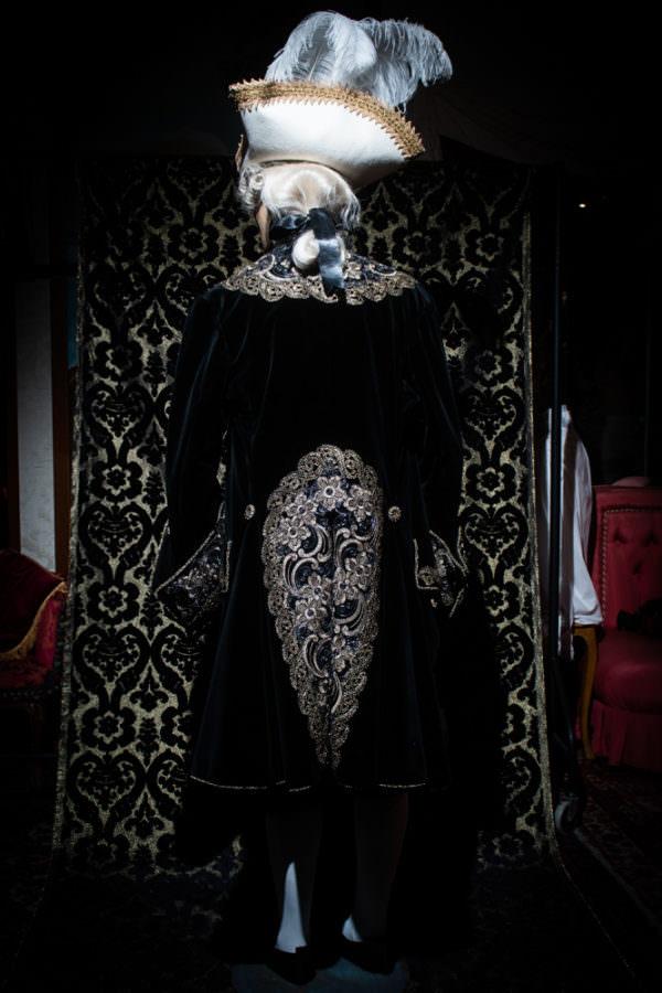 inquartata costume storico nicolao atelier venezia 4