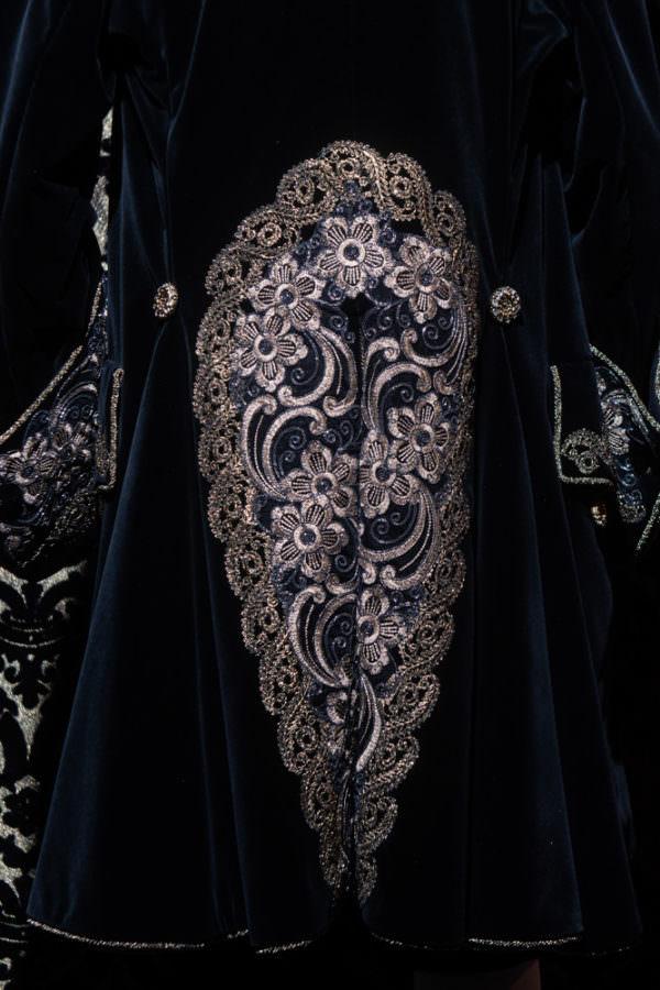 inquartata costume storico nicolao atelier venezia 5