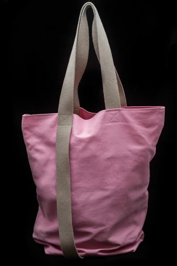 c+una small bag spring summer