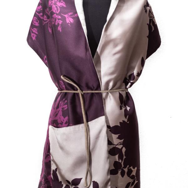 stola kimono c+una