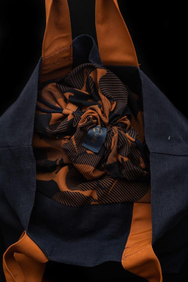 c+una spring summer shoulder bag