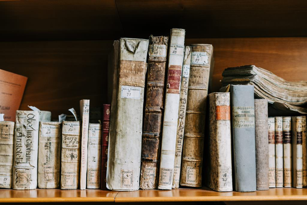 books-and-the-press-of-Aldo-Manuzio-Venice